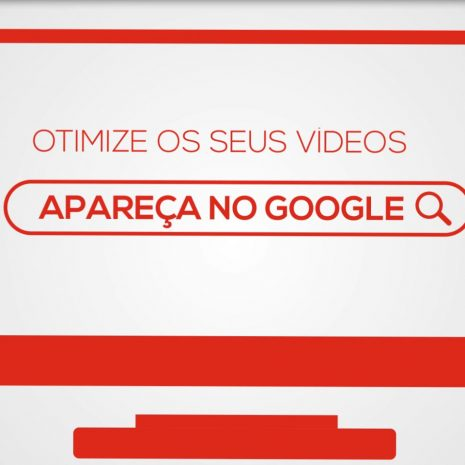 curs-online-youtube-video-marketing11