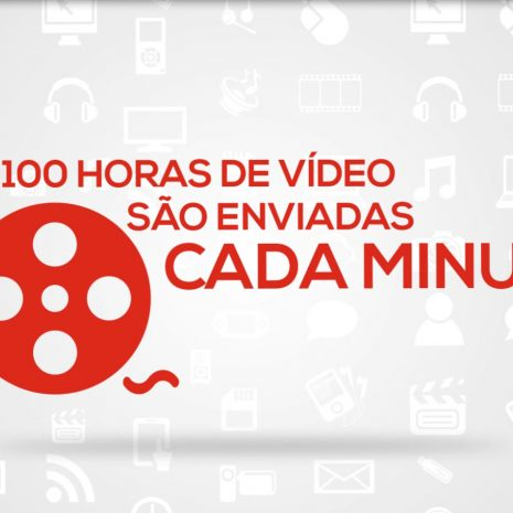 curs-online-youtube-video-marketing12