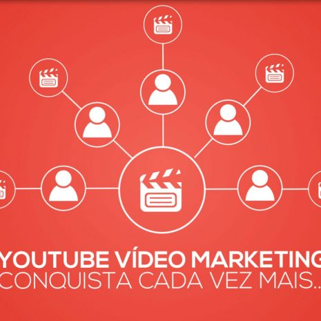 curs-online-youtube-video-marketing13