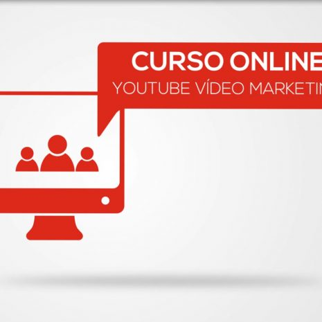 curs-online-youtube-video-marketing4