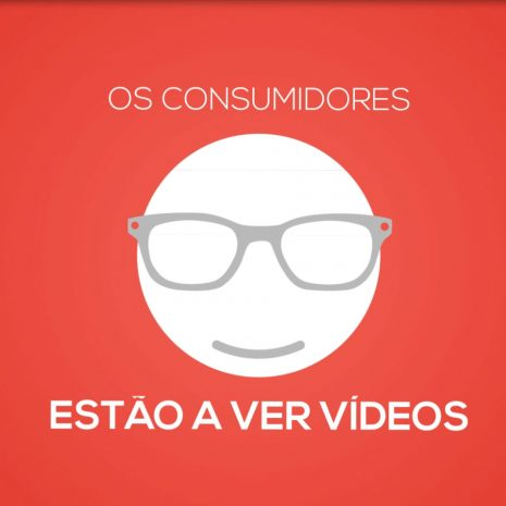 curs-online-youtube-video-marketing5