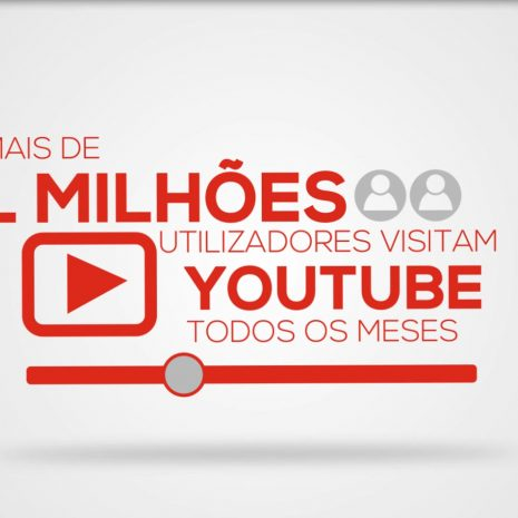 curs-online-youtube-video-marketing7