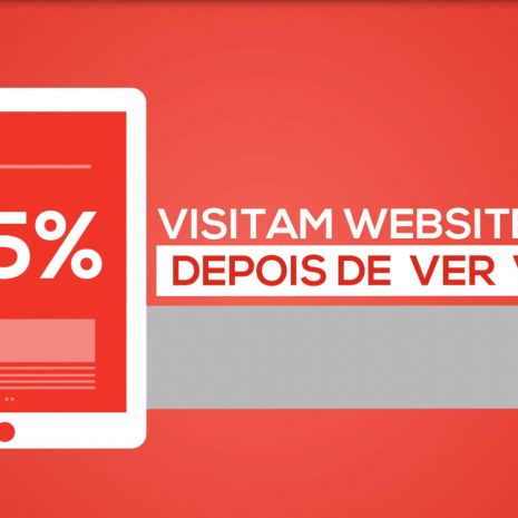 curs-online-youtube-video-marketing8