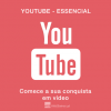 youtube-marketing-essencial-curso-online-web2business