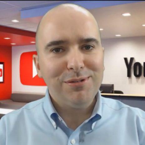 youtube video marketing 1