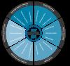 Módulos - Marketing Digital 360