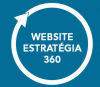Website e Estratégia Digital 360