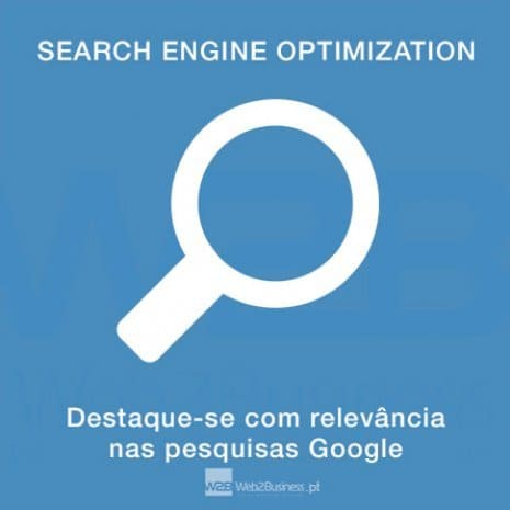 curso-online-search-engine-optimization-vasco-marques-web2business