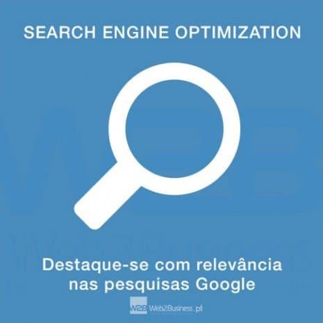 curso-online-search-engine-optimization-vasco-marques-web2business
