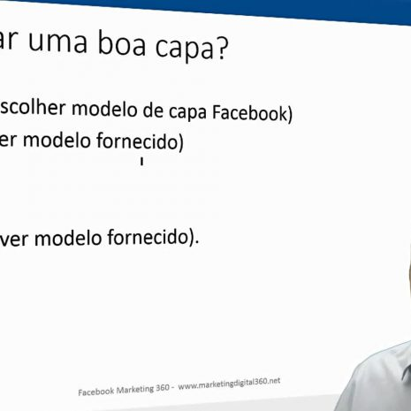 facebook 360 demo1