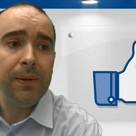facebook 360 demo3