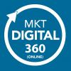 master-marketing-digital-360-online
