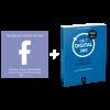 curso-facebook-e-redes-sociais-livro-marketing-digital-360-vasco-marques