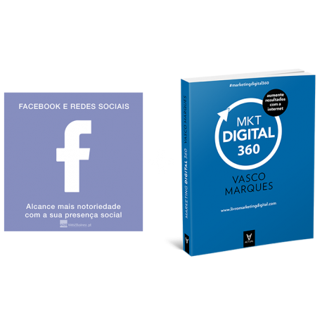 curso-facebook-e-redes-sociais-livro-marketing-digital-360-vasco-marques
