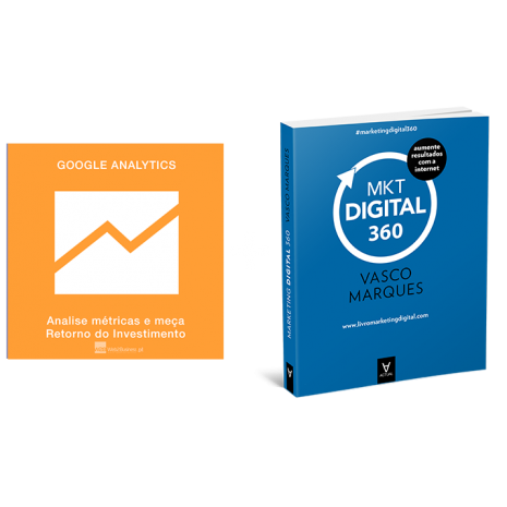 curso-google-analytics-livro-marketing-digital-360-vasco-marques