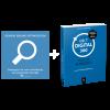 curso-seo-livro-marketing-digital-360-vasco-marques