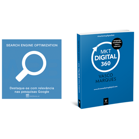 curso-seo-livro-marketing-digital-360-vasco-marques