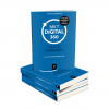 livro-marketing-digital-360