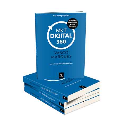 livro-marketing-digital-360