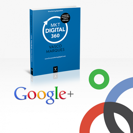livro-marketing-digital-360-e-curso-google-plus