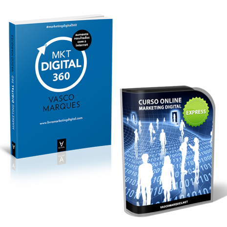 livro-marketing-digital-360-e-curso-marketing-digital