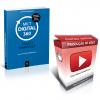 livro-marketing-digital-360-e-curso-youtube