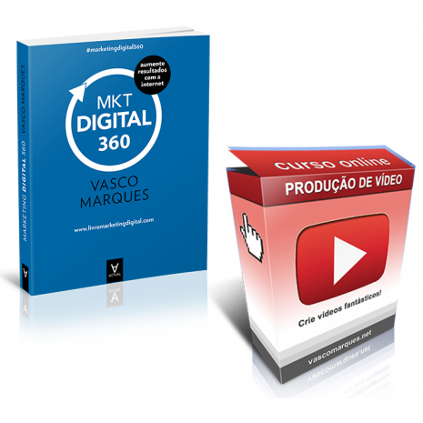 livro-marketing-digital-360-e-curso-youtube
