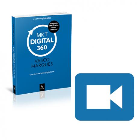 livro-marketing-digital-360-e-workshop-online