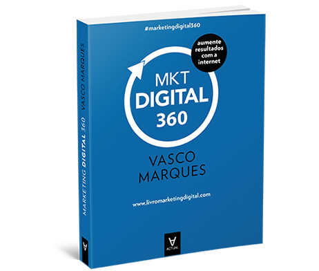 livro-marketing digital-360-vasco-marques-01-01