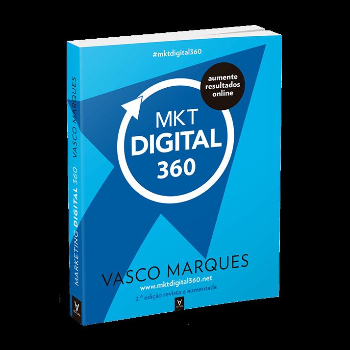 livro-mkt-digital-360-ed2