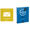 curso-email-marketing-livro-marketing-digital-360-vasco-marques
