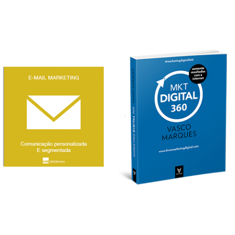 curso-email-marketing-livro-marketing-digital-360-vasco-marques