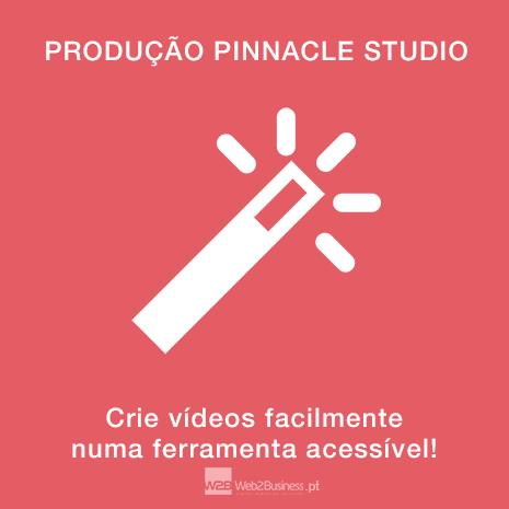 criar-videos-acessivel-pinnacle-studio-curso-online