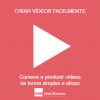 criar-videos-facilmente-curso-online