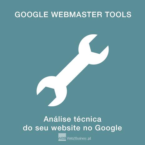 curso-online-google-webmaster-tools