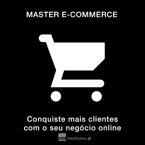 master-ecommerce-curso-online