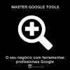 master-google-tools-online
