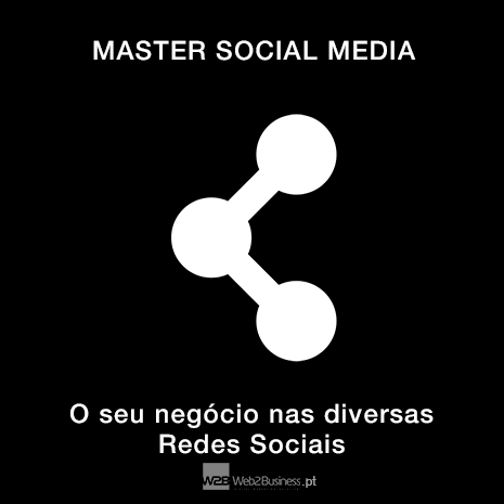 master-social-mediacurso-online