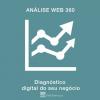 Análise Web 360