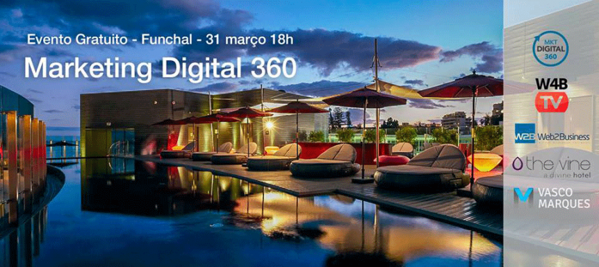 evento-gratuito-marketing-digital360-ilha-da-madeira