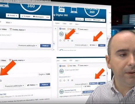 facebook e redes sociais para pmes1