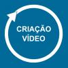 criacao-video