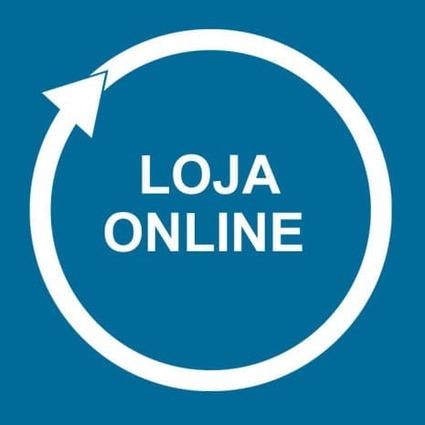 curso-loja-online-vasco-marques