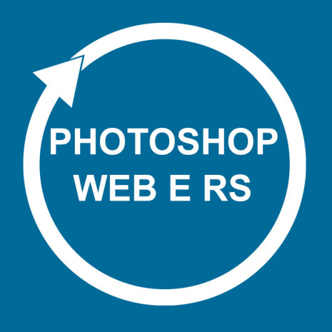 curso-photoshop-web-redes-sociais-vasco-marques