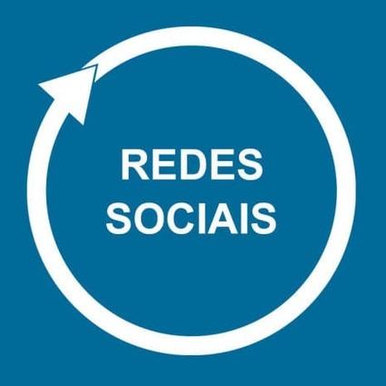 curso-redes-sociais-vasco-marques