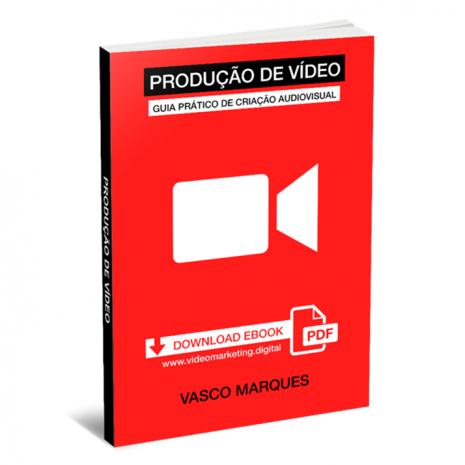 ebook-producao-video