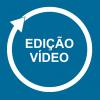 edicao-video-premiere