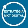 estrategia-marketing-digiatl-360