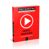 livro-video-marketing
