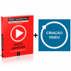 livro-video-marketing-e-curso-criacao-video-master-360